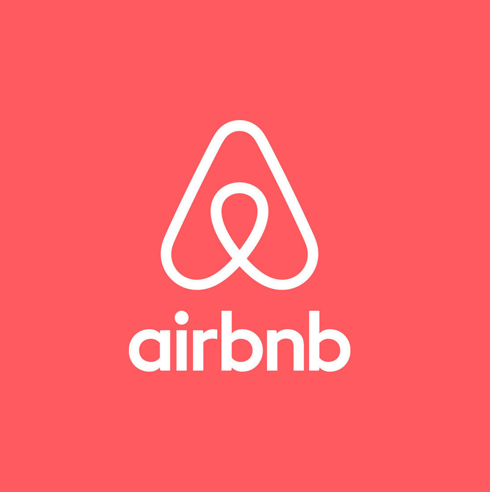 AirBnB Travel Resources
