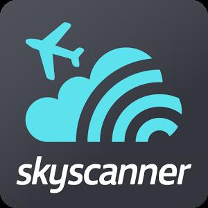 Skyscanner Flights Travel Resources