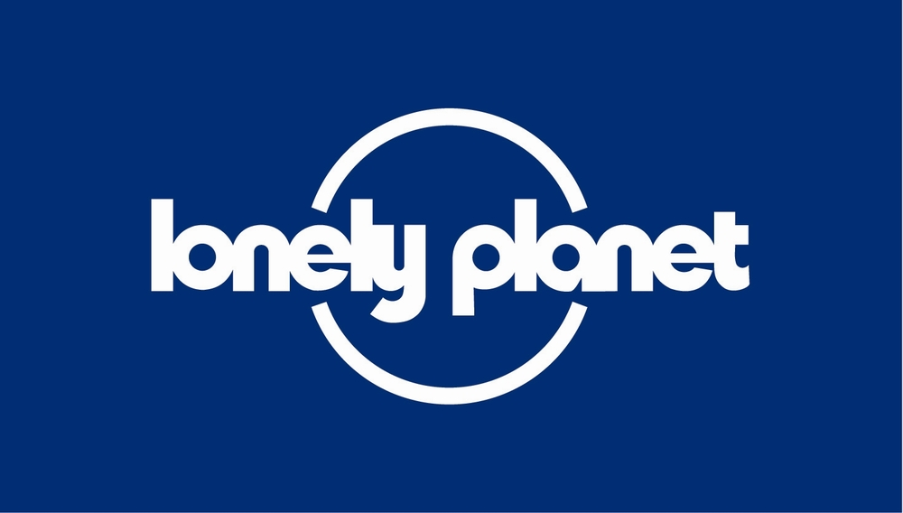 Lonely Planet Guide Travel Resources