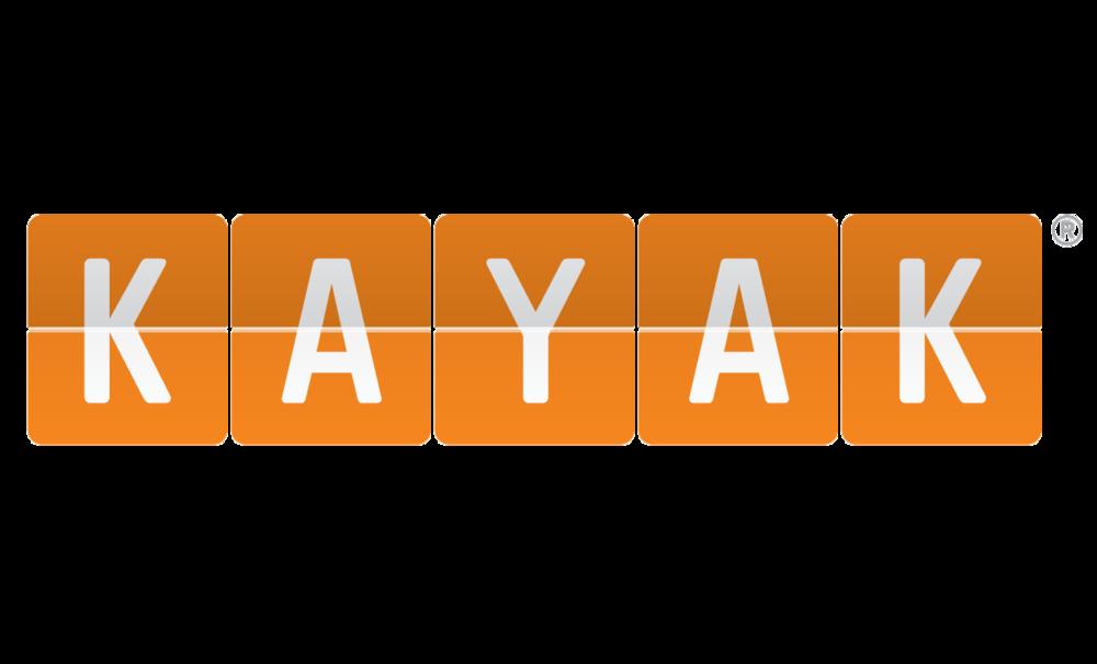 Kayak Flights Travel Resources