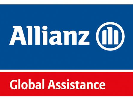 Allianz Global Assistance Travel Resources