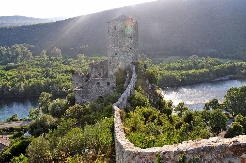 Best Tour Mostar