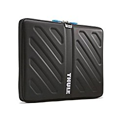 Thule Hard Shell Computer Case