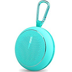 Mifa F1 Portable Bluetooth Speaker