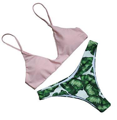 Swim Suit x2