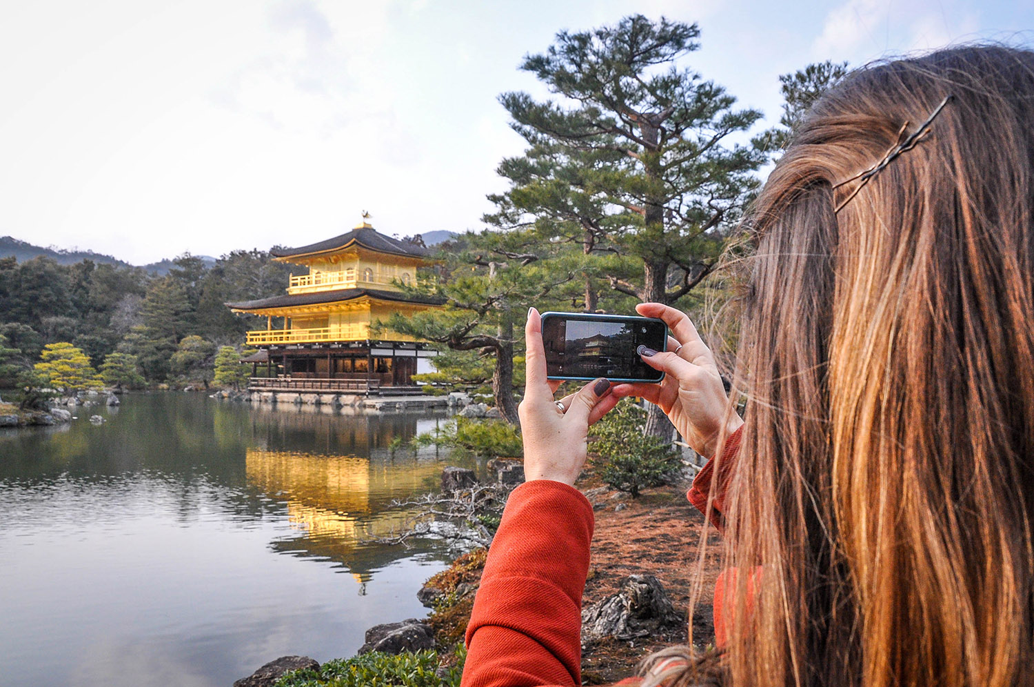 How Much Does A Trip To Japan Cost: Budget Travel Tips