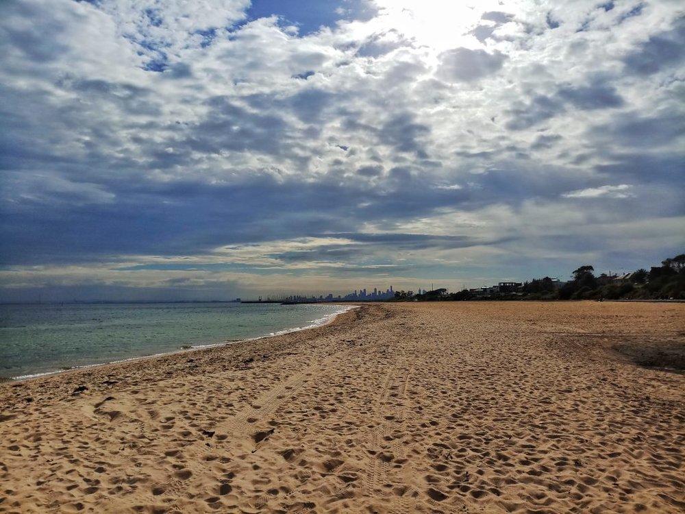 photo 21.jpgMelbourne Australia Cheap Things to Do Brighton Beach
