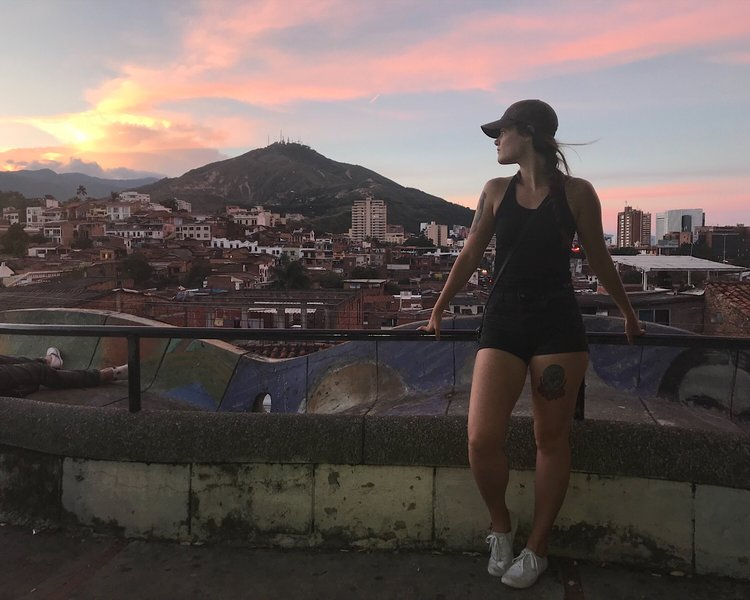 cali colombia 6 reasons why you ll love it two wandering soles