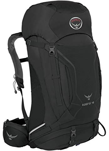 Osprey Men's Backpack