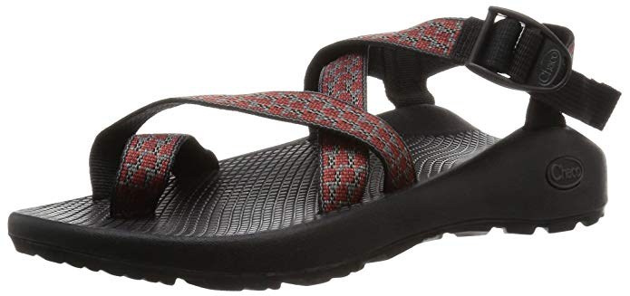 Chaco Hiking Sandal