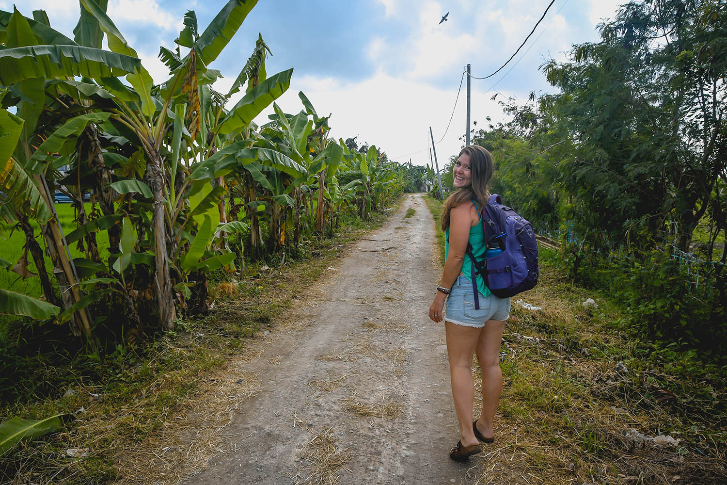 Ultimate Packing List For Long Term Travel | Two Wandering