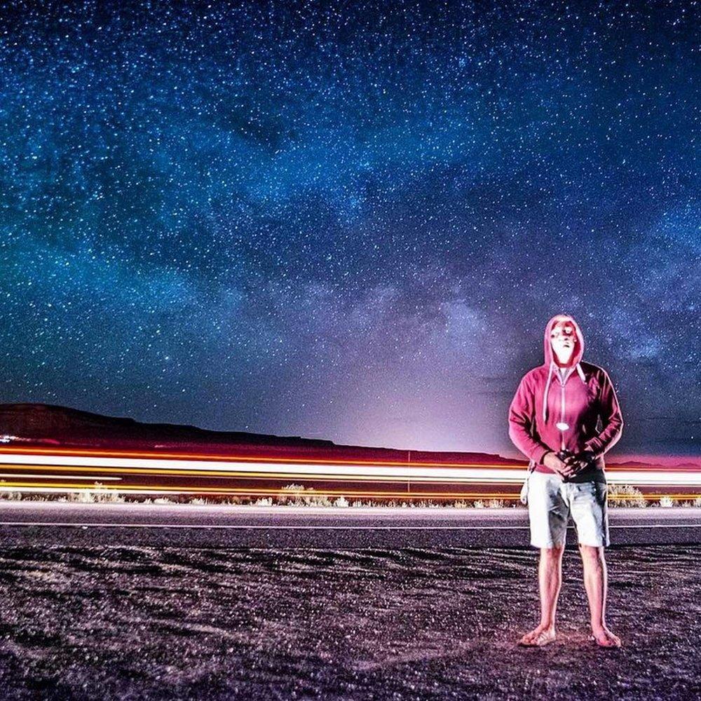 Travel Photography tips Jones Around the World