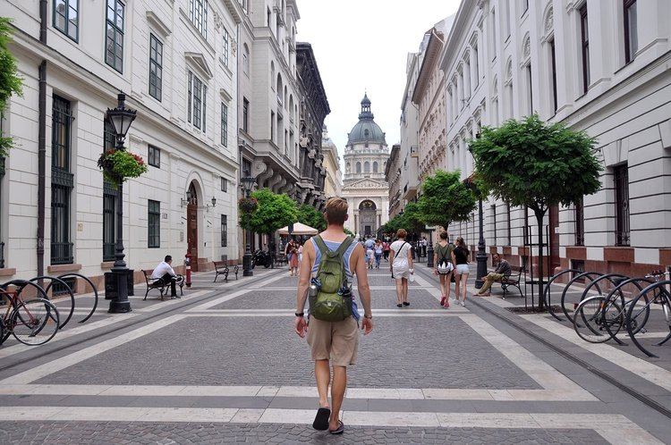 f74d8c969c8 18 Free (& Cheap) Things to Do in Budapest | Two Wandering Soles