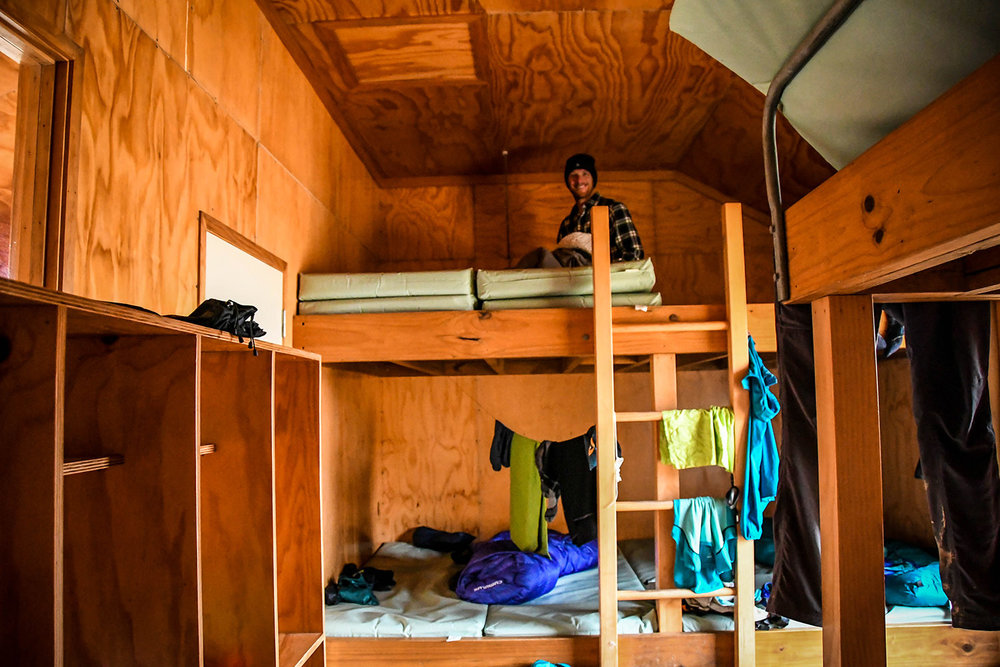 Things to Do in West Coast Brewster Bunk Room