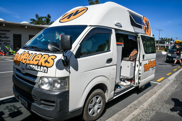 cd9734c38379af Best Campervan Rental in New Zealand  Everything You Need to Know ...