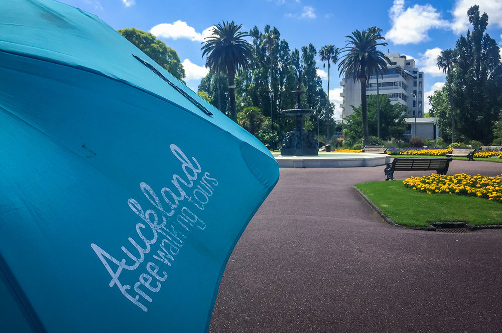Things to Do in Auckland New Zealand Auckland Free Walking Tours
