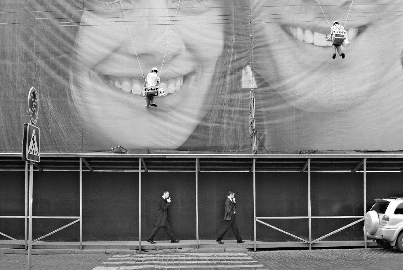 © Jean-Marc Caracci