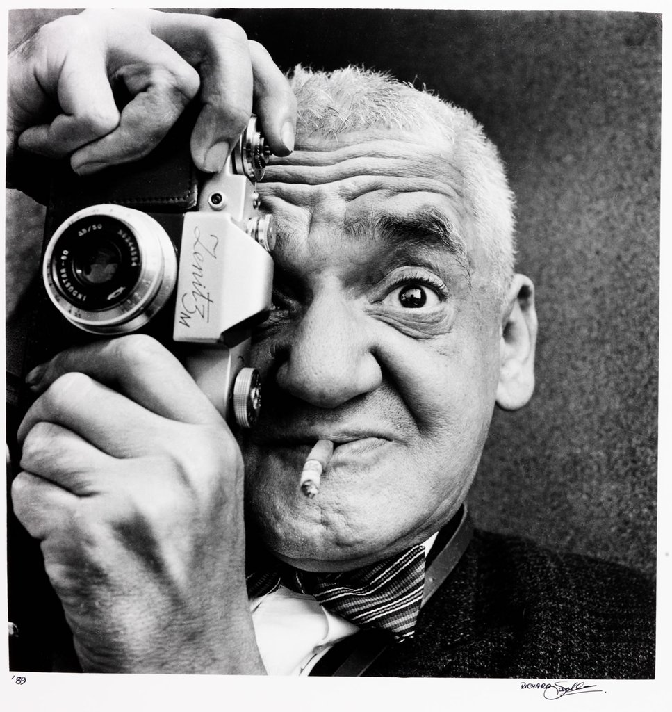arthur-weegee-fellig-crime-scene-photographer-and-photojournalist.jpg