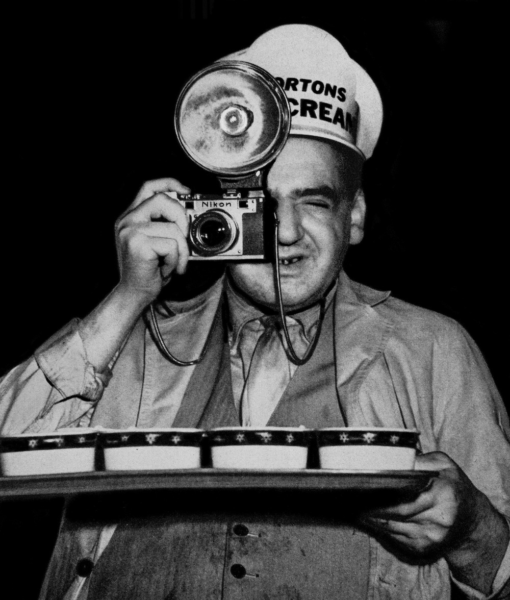 weegee-infrared-flash-reenactment-pop-mech-april-1956.jpg