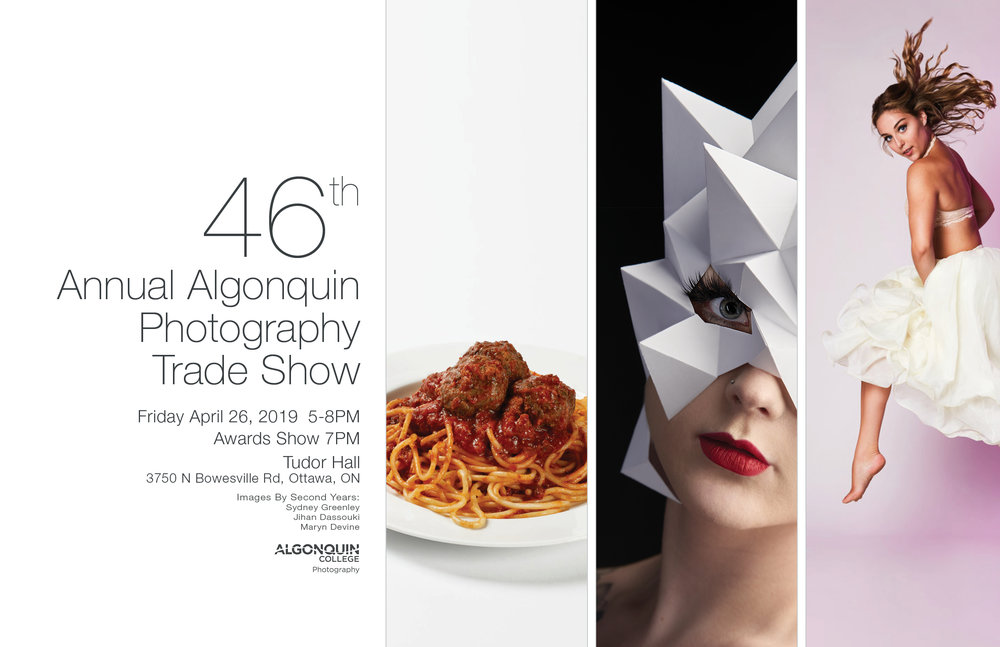 AC Photo Trade Show 2019c.jpg
