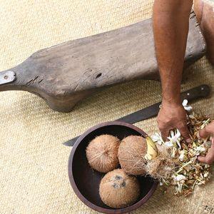tahiti-coconut-tiare.jpg