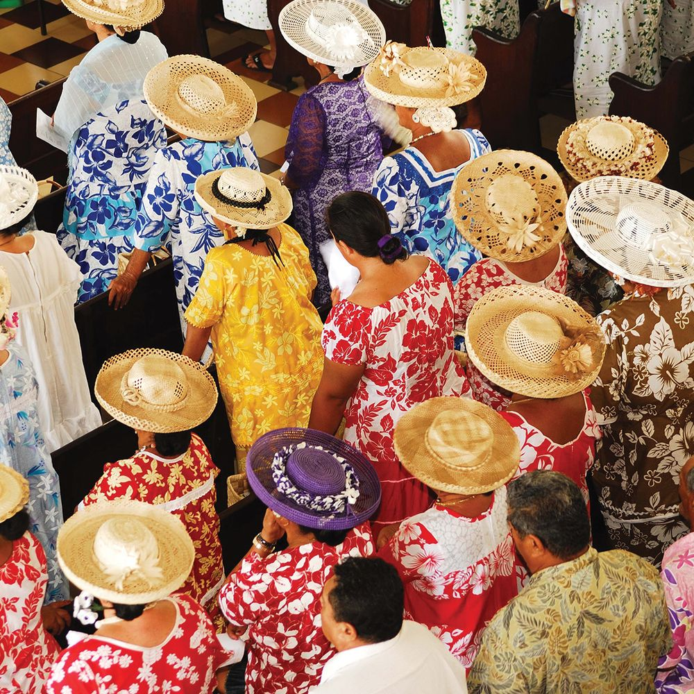 tahiti-hats-church.jpg