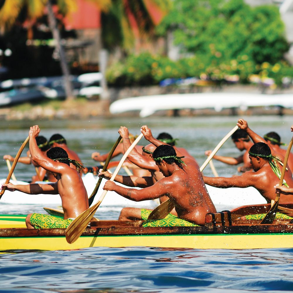 tour-overview-outrigger-cultureboat.jpg