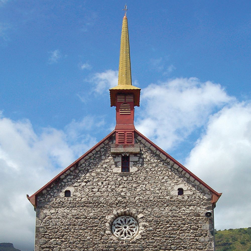 west-coast-tahitian-church.jpg
