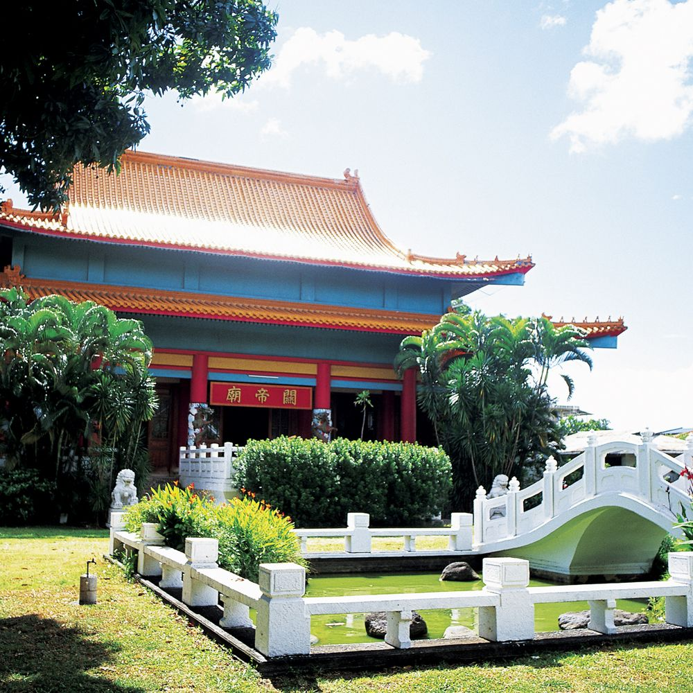 private-tour-chinese-temple-kanti-mamao.jpg
