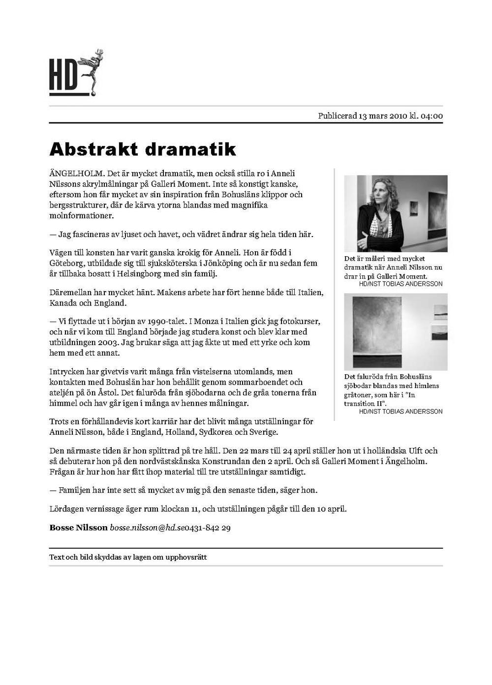 Abstrakt dramatik - hd.se.jpg