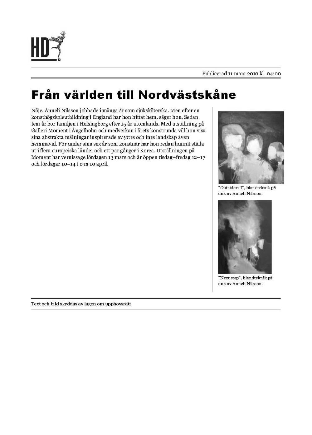 Fran varlden till Nordvastskane - hd.se.jpg