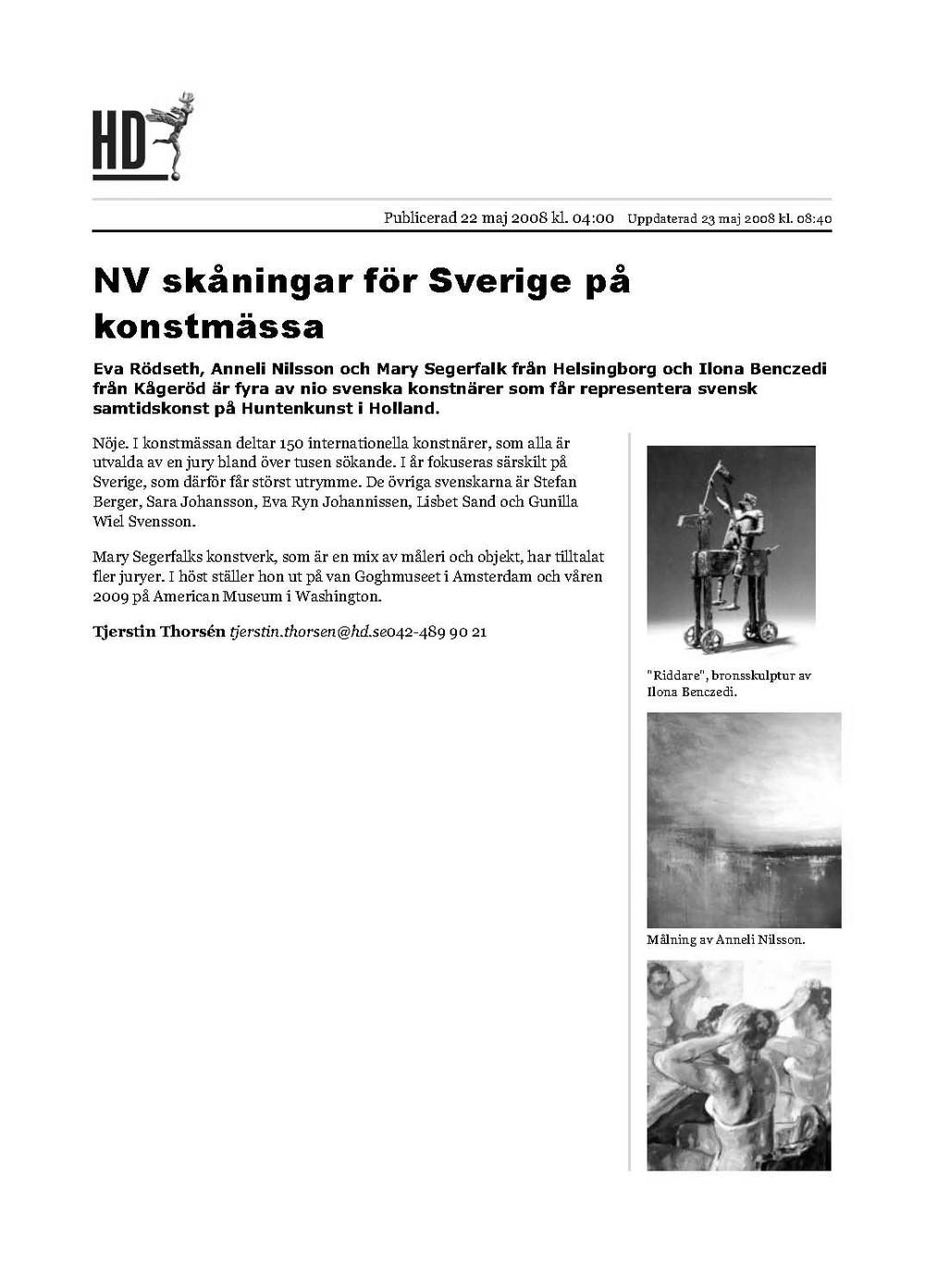 NV skaningar for Sverige pa konstmassa - hd.se_Page_1.jpg