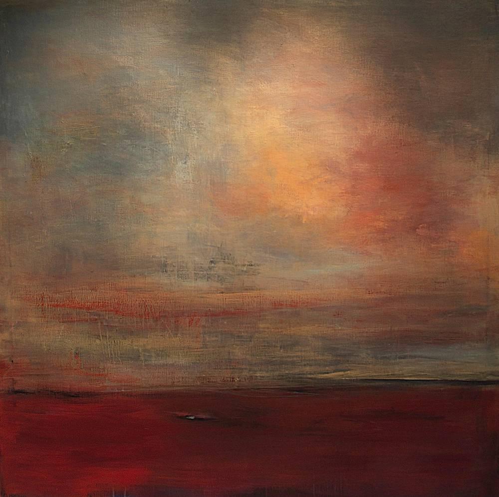 Red Sea V