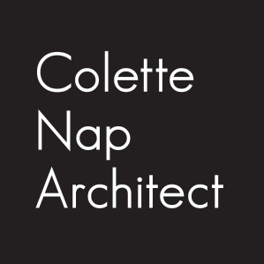 Colette Nap Architect