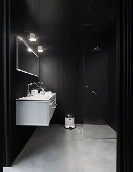 vipp-shelter-bathroom.jpg