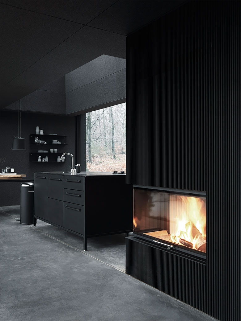 vipp-shelter-kitchen.jpg