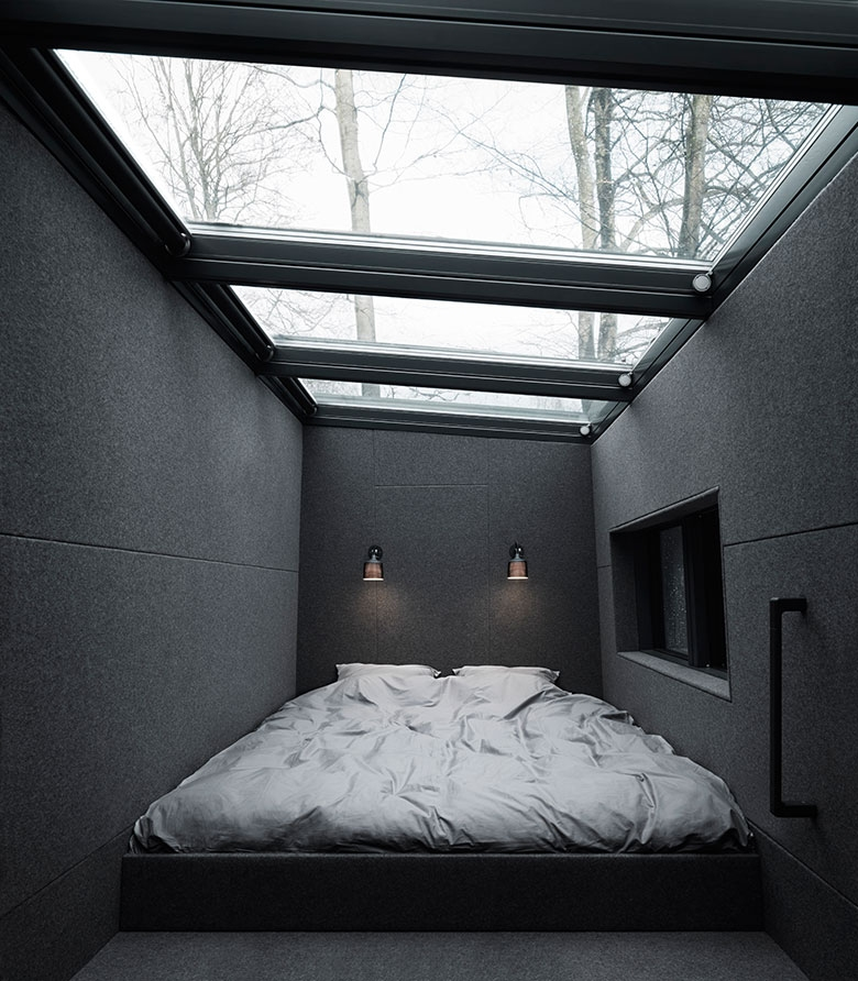 vipp-shelter-bed.jpg