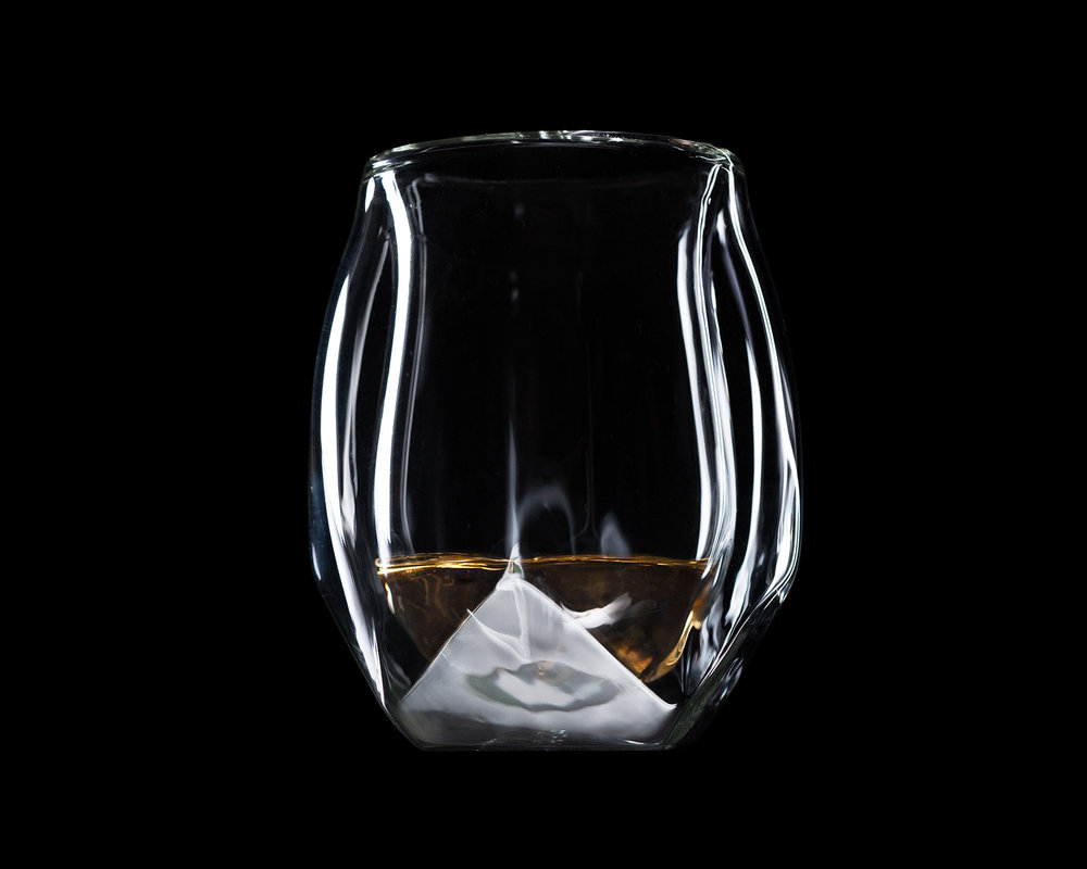 Norlan-Whisky-Glass-Rotated-Filled.jpg