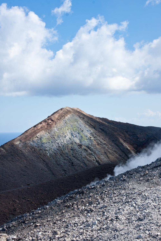 vulcano nuria aguade-2.jpg