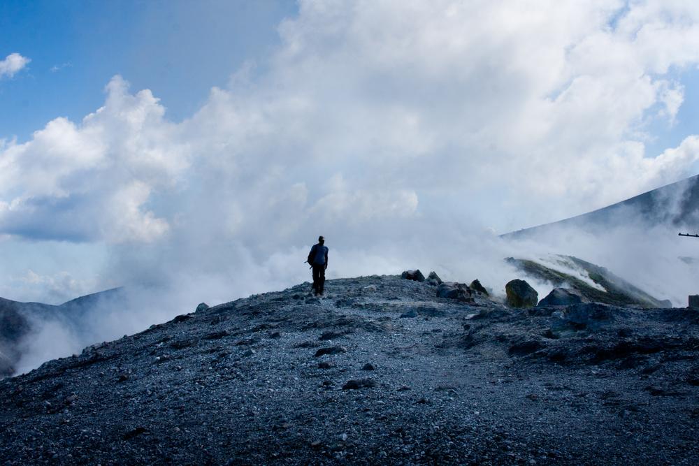 vulcano nuria aguade-1.jpg