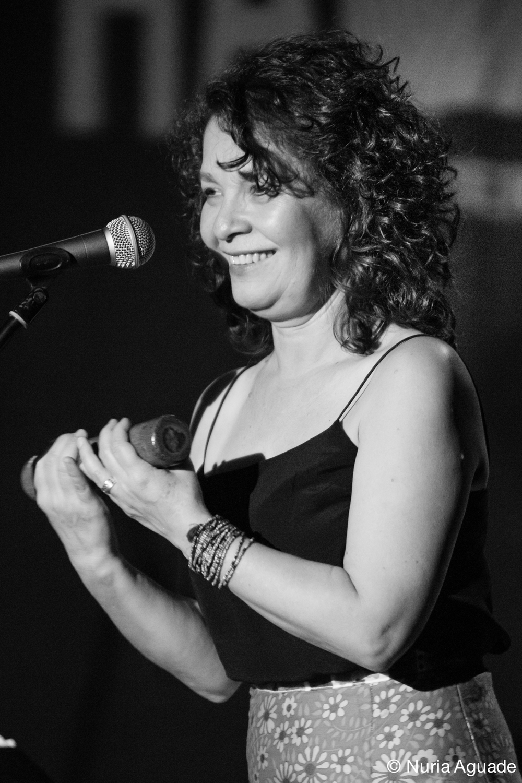 Lucia Pulido-36.jpg