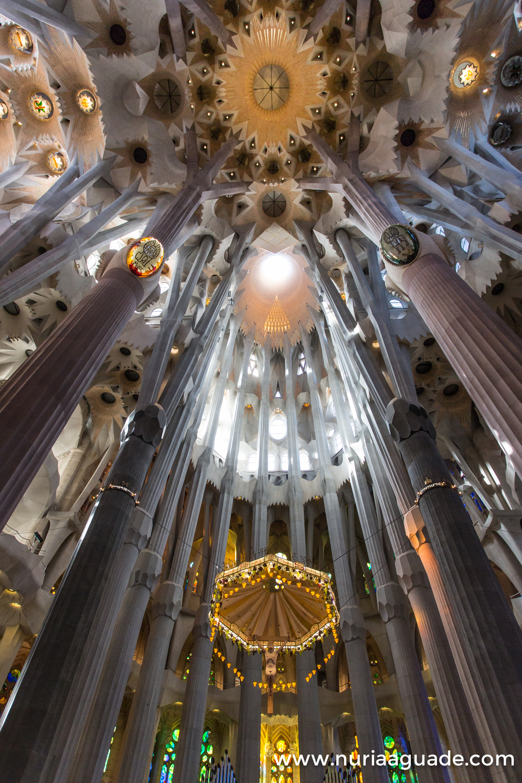 Sagrada_Familia-1.jpg