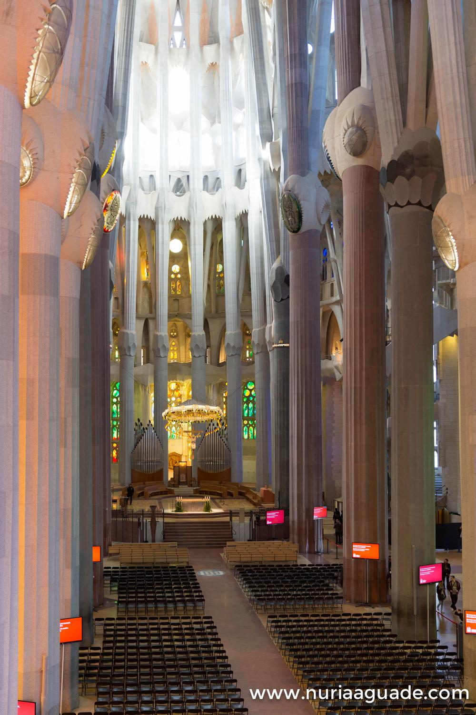 Sagrada_Familia-6.jpg