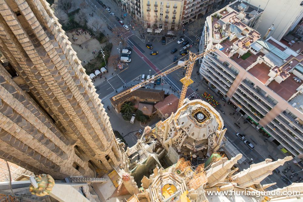 Sagrada_Familia-10.jpg