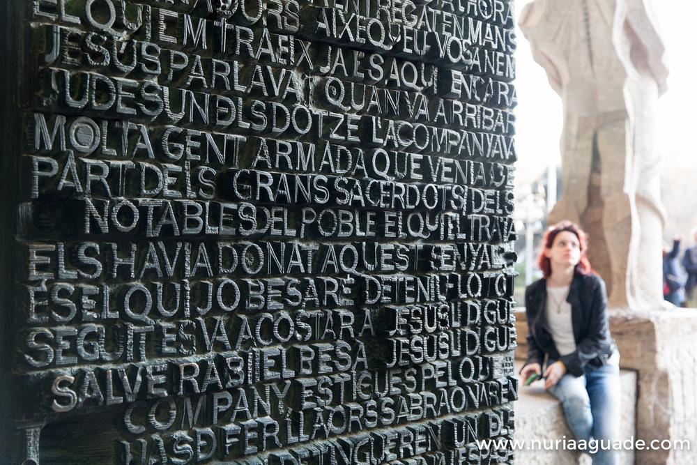 Sagrada_Familia-12.jpg