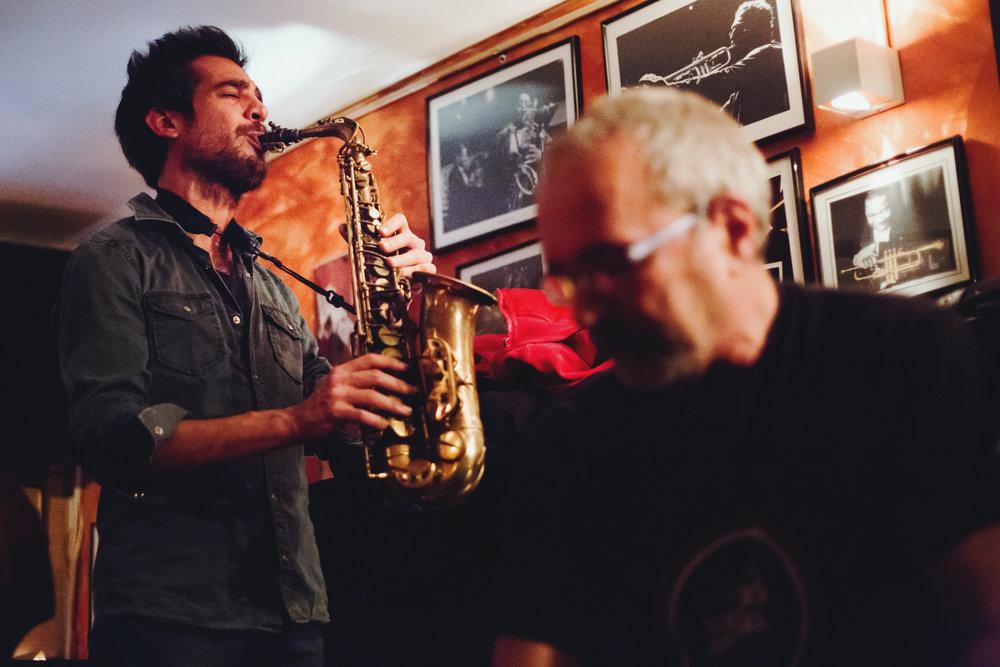 jazzman-18.jpg