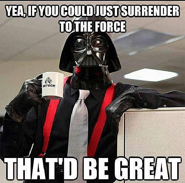 office-space-star-wars-58b8c8f53df78c353c20a063.jpg