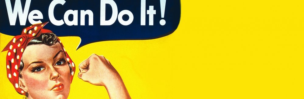 We-Can-Do-It-Rosie-the-Riveter-Wallpaper-2-H.jpg