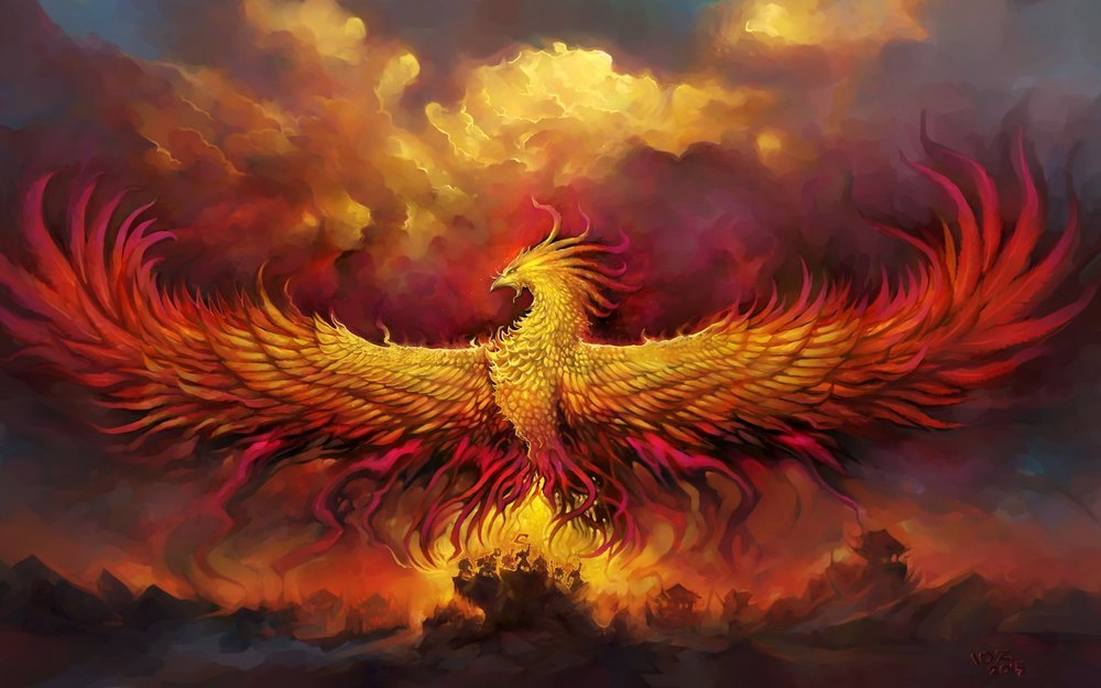 al-039-ar-1440x900-alar-phoenix-god-phoenix-world-of-warcraft-4k-2004.jpg
