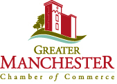 Member of the Greater Manchester Chamber of Commerce